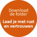 download hier de folder